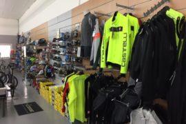 accessoires et équipements pour le vélo, route, vtt cantal