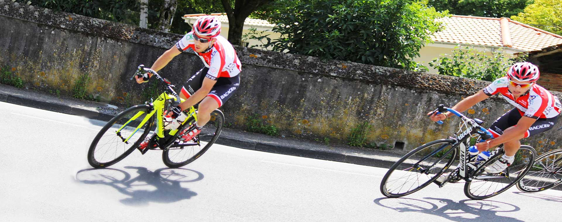 magasin cantal cycles